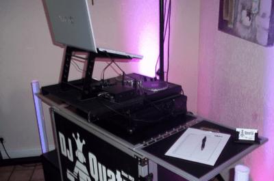 DJ Quatu