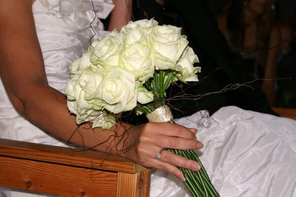 Weddingplanner Texel
