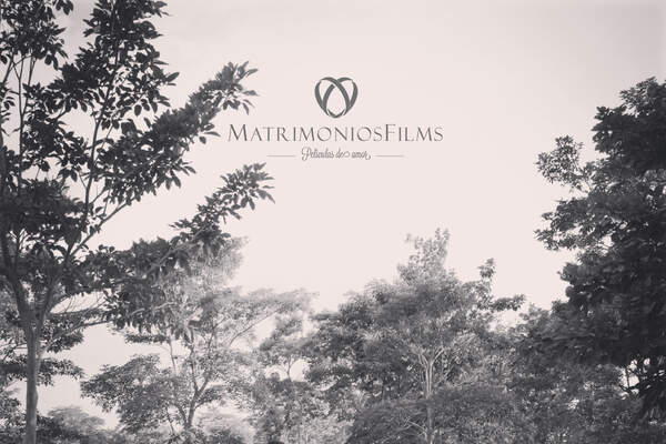 Matrimonios Films