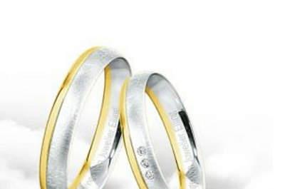 Juwelier Elling