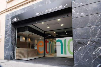 Ethia Pamplona