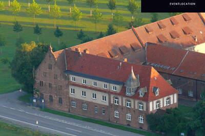 Gutshof Ladenburg
