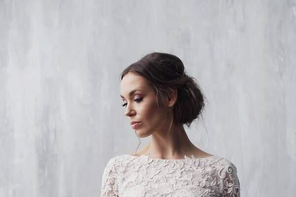 Justyna Kodym Suknia.net