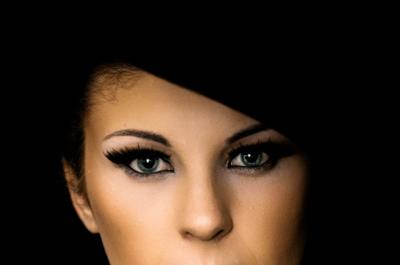 Inês Fonseca - Consultora de Imagem - Stylist