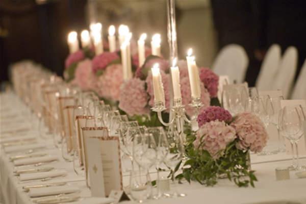 Mireille Zeestraten Weddingplanning