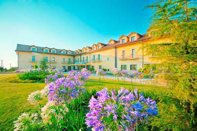 Uliveto Principessa Park Hotel