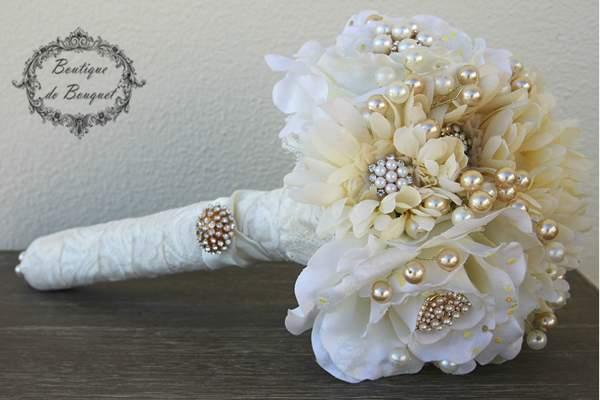 Boutique do Bouquet