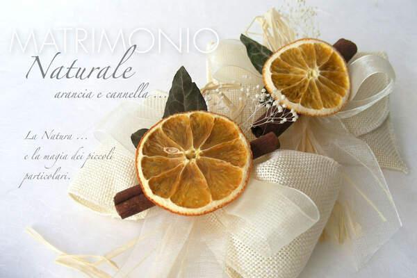 Cabiria Bomboniere
