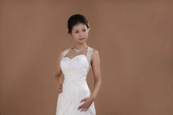 Your Dream Dress