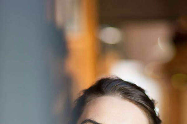 Beauty Lab - Maru Rueda