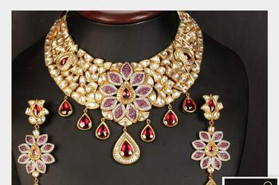 PC Jeweller Limited