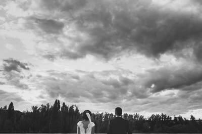 Maria Vecino Photo