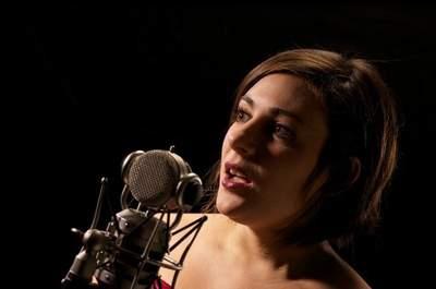 Maria Soldano