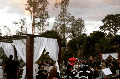 Del Chiaro Coral e Orquestra   Goiânia