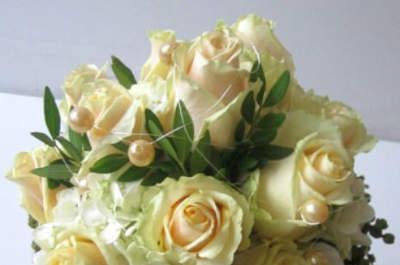 Blumen Wunder