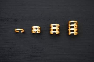IM Jewellery