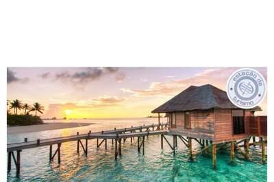 Estaçao de Turismo
