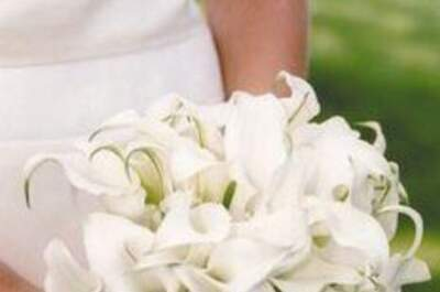 Il Bouquet D'Oro