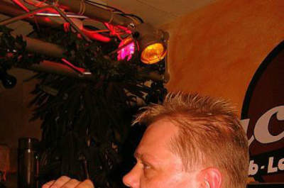 DJ Roland
