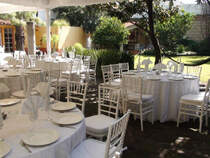 Banquetes Contreras