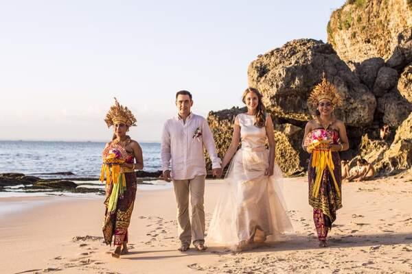 Anna Wieruszewska  Wedding Planner  organizacja ślubów za granic