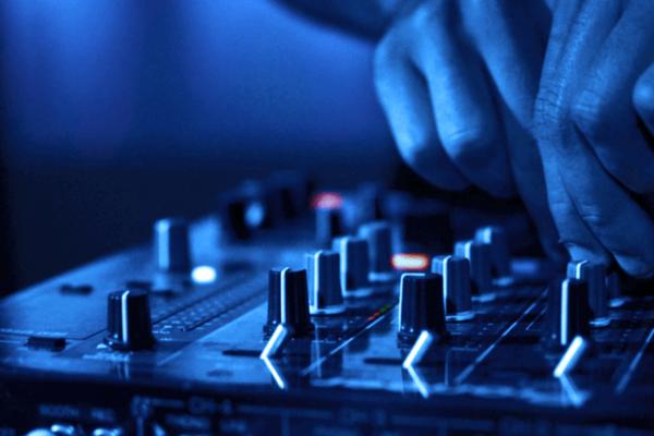 Audiovideo Producciones