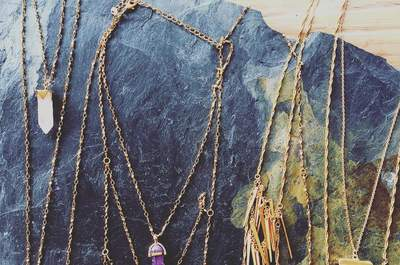 Quinta Esencia_Body Jewelry