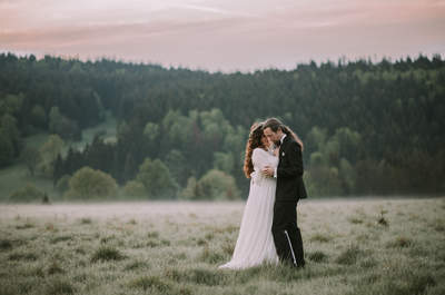 Monika Banaszczyk Photography