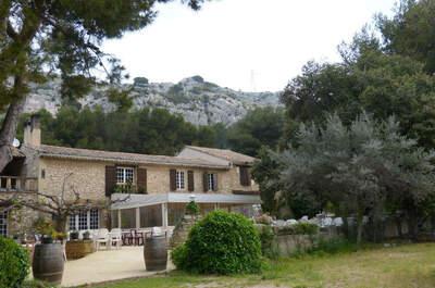 Domaine de Roquerousse