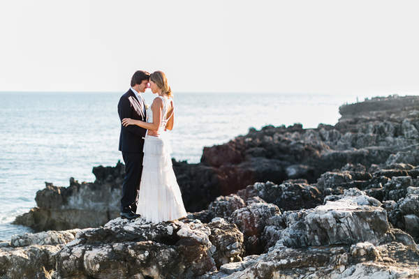 Destination Weddings in Portugal