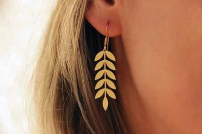 Barbara Goyri Jewelry