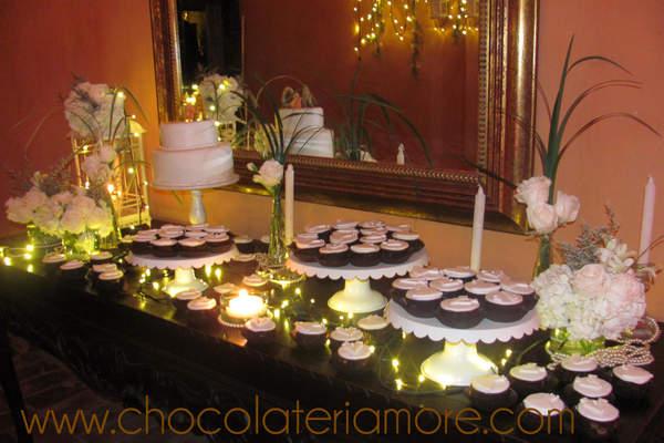 Chocolateria More