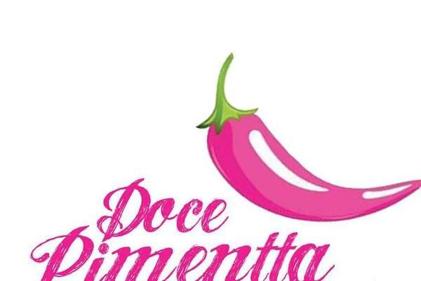 Doce Pimentta
