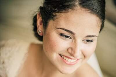 Eva Villamar  -makeup, hair and beauty-