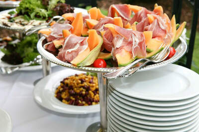 Fest & Gast Catering