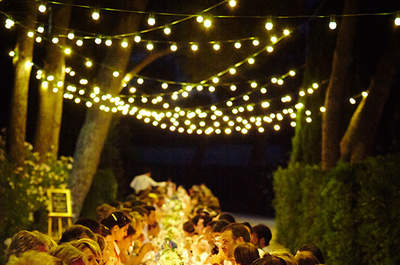 Weddings of Excellence in Provence