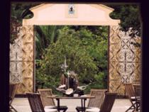 Parque de la Marquesa