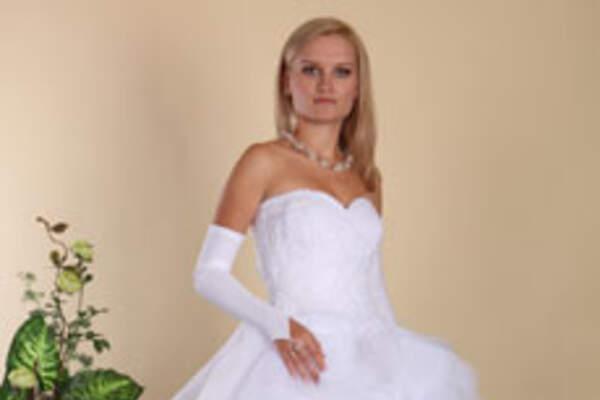 Suknie Maja w Sosnowcu