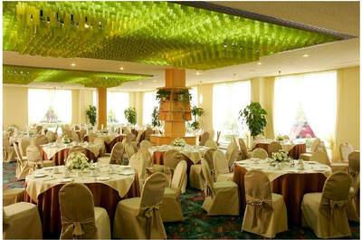 Hotel Orbis Gdynia