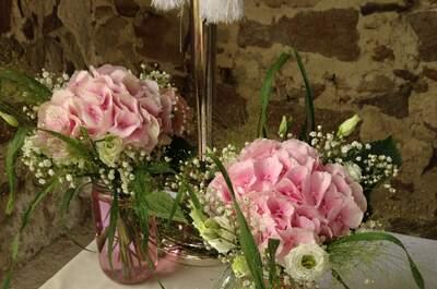 Colette Fleurs