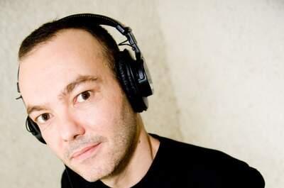 DJ Douk