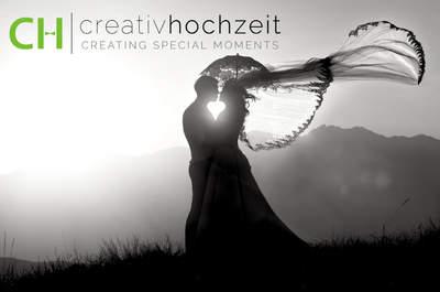 CH | creativhochzeit