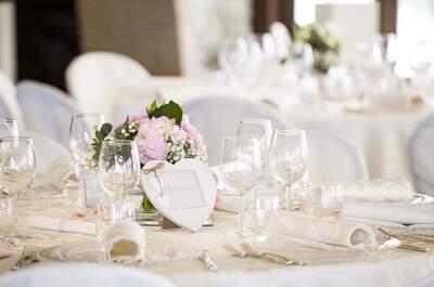 White Dreams - Destination Wedding Planner & Designer
