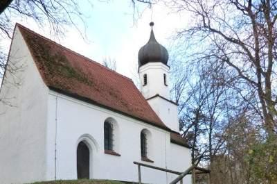 Gut Thurnsberg