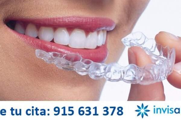Clínica Dental Bernabeu