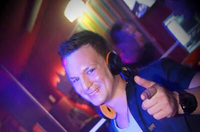 DJ FloRyan