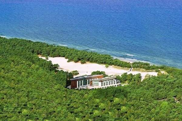 Havet Hotel