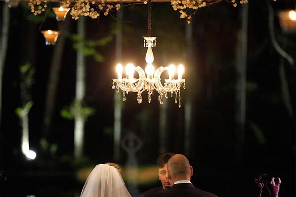 Divina Wedding