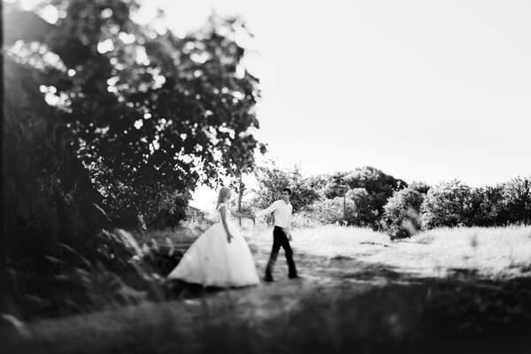 Rose d'Arancio Wedding Planner & Organizzazione eventi