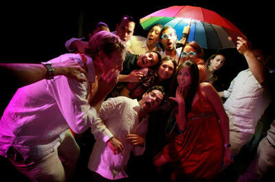 Excellence Grupo Musical